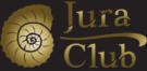 JuraClub Pajęczno