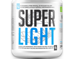 large_SUPER_light