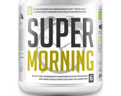 large_SUPER_morning
