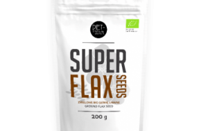 large_Single_NOWE_pckshot_FLAX