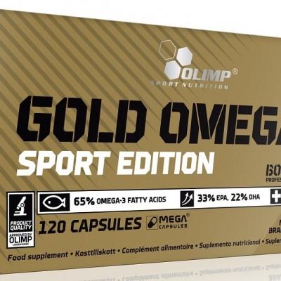 olimp-gold-omega-3-sport (1)