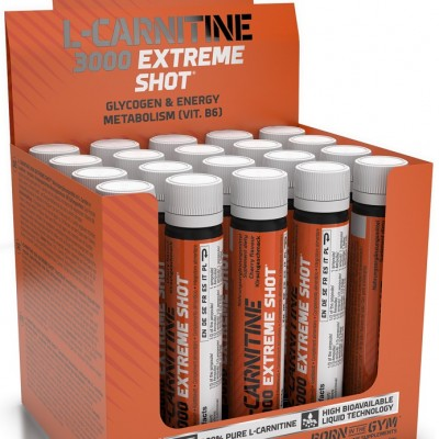 olimp_l-carnitine_3000_extreme_shot
