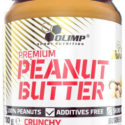 olimp_peanut_butter_700g