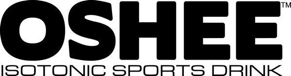 logo_oshee
